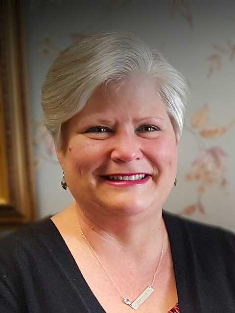 Vivian Sutton